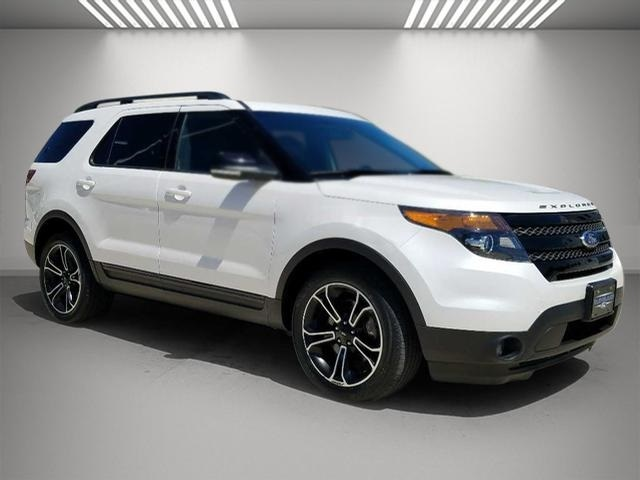 for explorer sport amarillo used sale vin tx ford suv htm